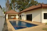 Siam Garden 69932