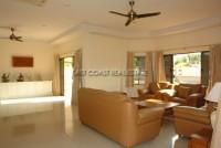 Siam Garden 69935
