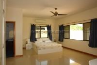 Siam Garden 69938