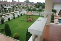 Siam Garden  5095