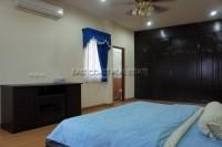Siam Garden  509514