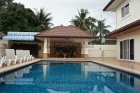 Siam Garden  50954