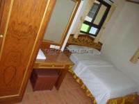 Siam Hotel 10437