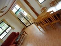 Siam Hotel condos For Rent in  Pratumnak Hill