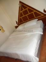 Siam Hotel 104374