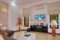 Siam Lake View 616627