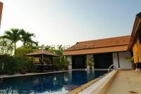 Siam Lake View 616629