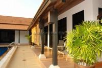 Siam Lake View 616631