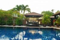 Siam Lake View 616632