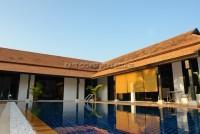 Siam Lake View 616633