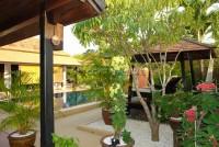 Siam Lake View 616635