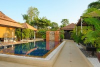 Siam Lake View 616636