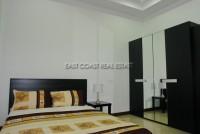 Siam Lake View 61667