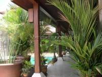 Siam Lake View 641519