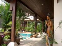 Siam Lake View 641520