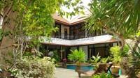 Siam Lake View 641526