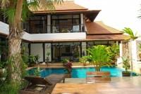 Siam Lake View 641527