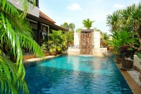 Siam Lake View 641530