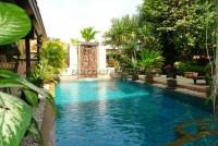 Siam Lake View 641531