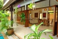 Siam Lake View 641534
