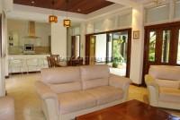 Siam Lake View 641538