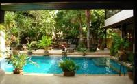 Siam Lake View 641542