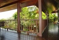 Siam Lake View 641544