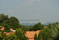 Siam Lake View 641545