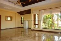 Siam Lake View 641547