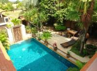 Siam Lake View 641551