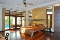 Siam Lake View 692623