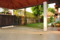 Siam Lake View 692632