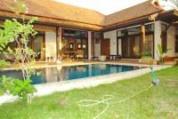 Siam Lake View 692635