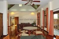 Siam Lake View 692639