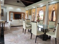 Siam Lake View 812714