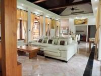 Siam Lake View 812715