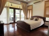 Siam Lake View 812718