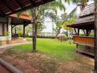 Siam Lake View 81272