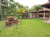Siam Lake View 81277