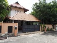 Siam Lake View 8556