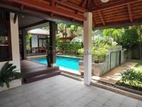 Siam Lake View 85561