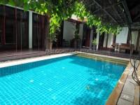Siam Lake View 85563