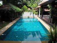 Siam Lake View 85566