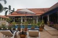 Siam Lake View 96821