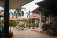 Siam Lake View 968210