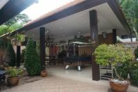 Siam Lake View 968216