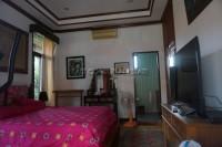 Siam Lake View 968217
