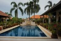 Siam Lake View 96824
