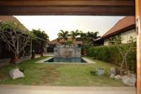 Siam Lake View  5257