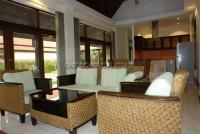 Siam Lake View  52573